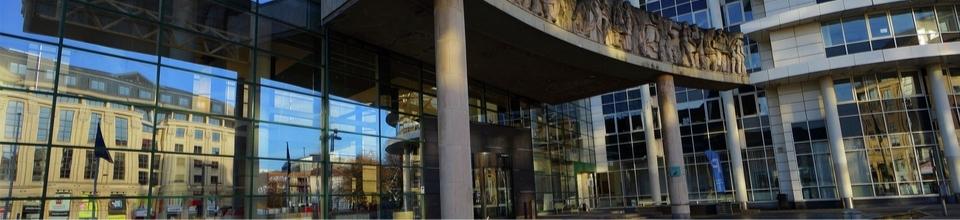 Online reserveren en betalen bij Stad Gent