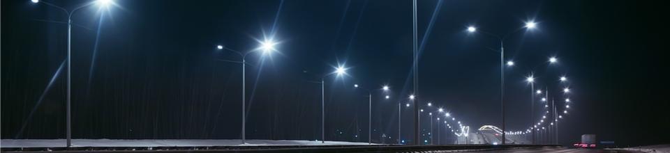 Turing - Voorspellend aansturen van de wegverlichting op de Vlaamse autosnelwegen