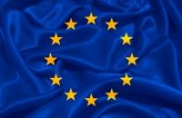 Innovatief aanbesteden op Europees niveau