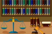 Juridisch kader