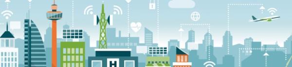 Geïntegreerd Smart City Operating System voor Vlaanderen - bootcamp Digipolis (OCAPI, ACPaaS en 'buy from startups' aankooptraject)
