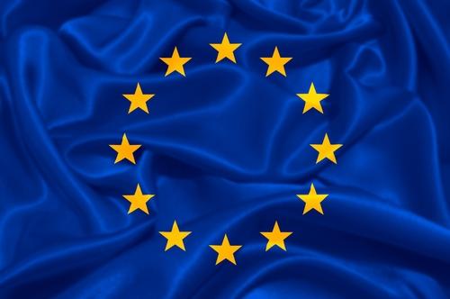 Nieuwe Europese oproepen 'innovatieve overheidsopdrachten'