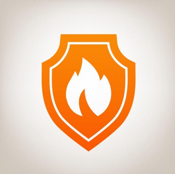 Behoefteanalyse brandveiligheidsmaatregelen in de zorg beschikbaar