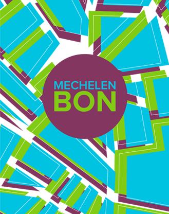 Aanbesteding 'Digitale Mechelenbon'