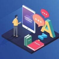 App voor (Nederlands) laagtaalvaardige medewerkers