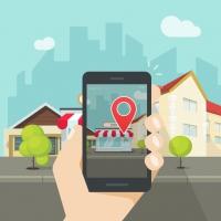 Ruimtelijke overheidsprojecten in Augmented en Virtual Reality