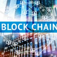 Blockchain on the Move