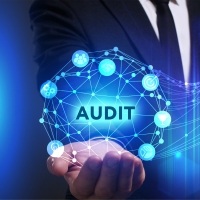 CATE – Continuous Auditing based on Techn(olog)ical Evolution and Data Mining