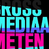 Crossmediaal meetsysteem