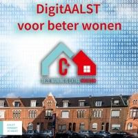DigitAALST for Better Living