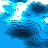 Digital Elevation Models of Coastal Areas (DEMCA)
