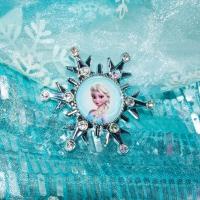 Elsa - AI supported de-icing decisions