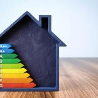 e-RenoZone: een booking.com voor Energetische RENOvatie ZONdEr zorgen