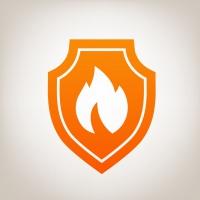 Assessment framework/grid for alternative fire safety measures