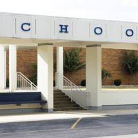 Duurzame gezonde scholen (DGS)