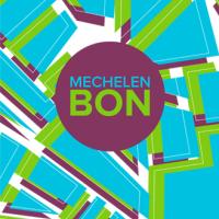 Digitale Mechelenbon: eindrapport voortraject nu beschikbaar