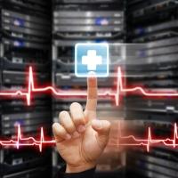 Multi Veiligheids- en CommunicatiePlatform (MVCP)