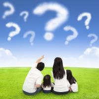 Opgroeien.be, blended opvoedingsondersteuning via een online platform