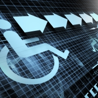 Automated Accessibility Registration