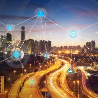 Integrated Smart City Operating System for Flanders