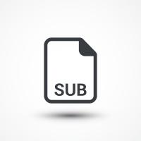 Automatische ondertiteling via spraakherkenningstechnologie